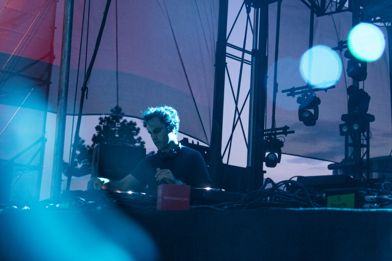 Movement-Detroit-2016-Four_Tet
