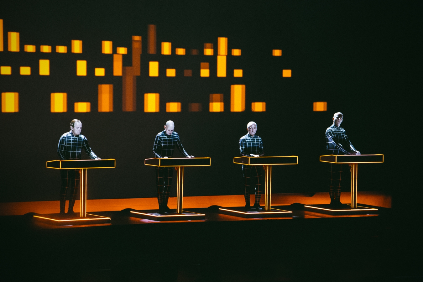 Movement-Detroit-2016-Kraftwerk1